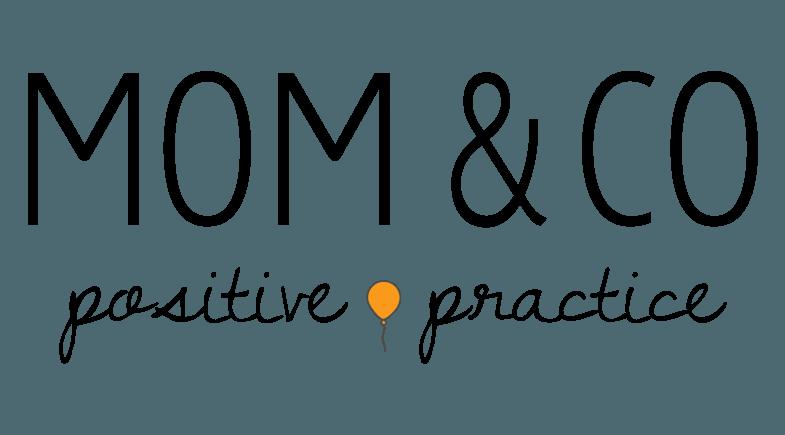 Voor een positieve geboorte ervaring met hypnobirthing-elementen